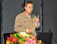 中国原子能科学研究院博士,上海海事大学教授,博士生导师,上海海事大学信息工程学院航运信息工程研究所所长