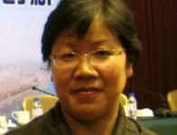上海电机学院教授,商学院院长,博士,上海生产力学会常务理事