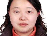 上海海事大学教授,上海国际航运研究中心副秘书长,博士,上海生产力学会常务理事