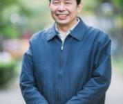 华东师范大学区域经济学教授、人文地理学博士生导师、资源与环境科学学院院长,上海市生产力学会常务理事