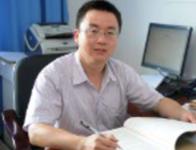 上海海事大学经济管理学院管理科学系主任、港航管理与物流决策研究所所长、教授、博士生导师