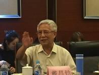 东华大学教授,博导,上海生产力学会顾问