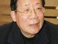 人民日报原副总编,上海生产力学会名誉会长