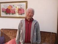 教授、博导,上海生产力学会顾问